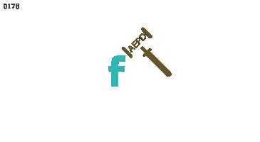 Facebook sancionada