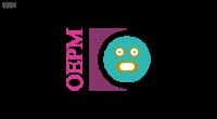Fraude tasas OEPM