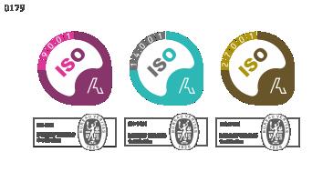 AIXA CORPORE certificada ISO 9001-14001-27001