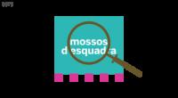 Investigación AEPD Mossos