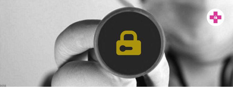 Código ético LOPD sanidad privada