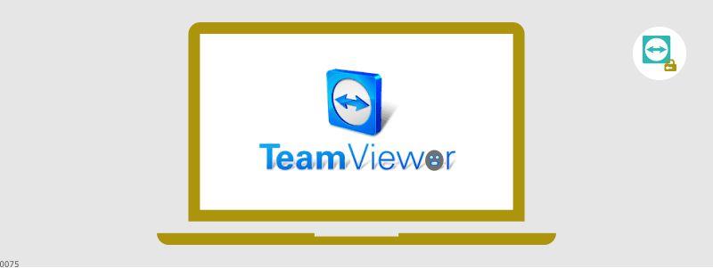 TeamViewer hackeo