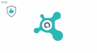 Avast nos ayuda con 11 ransomware
