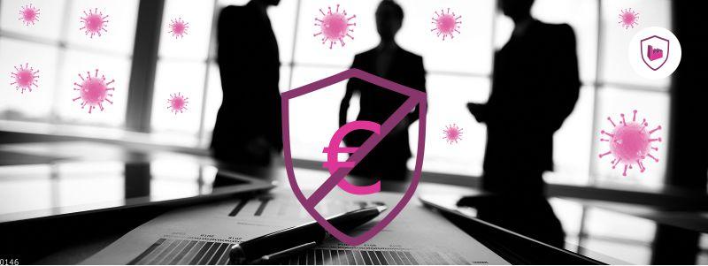 antivirus gratis empresas