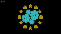 RGPD cambia la protección de datos