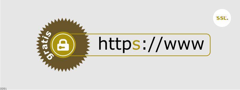 certificados sll gratuitos