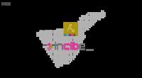 AIXA CORPORE en taller ciberseguridad
