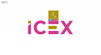 AIXA CORPORE en ICEX