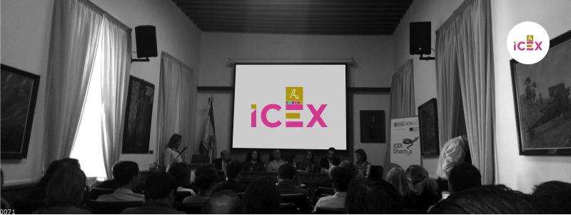 AIXA CORPORE en ICEX