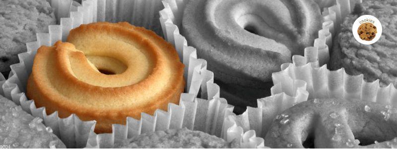 control de cookies en las web