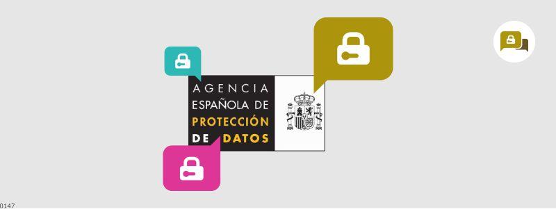 Preguntas frecuentes LOPD Protección de Datos