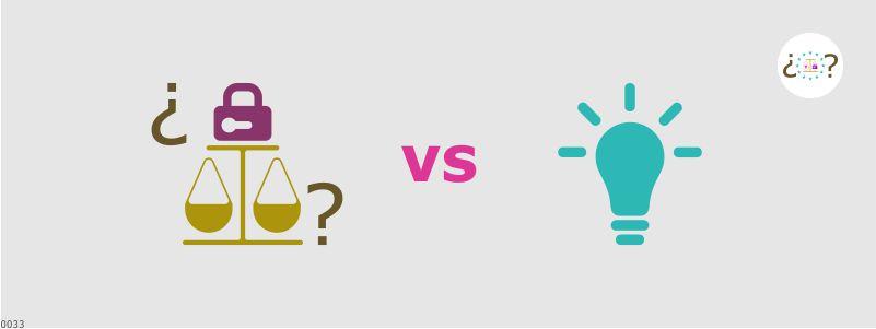 RGPD Incertidumbre juridica vs innovacion