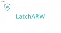 latch arw antiransomware