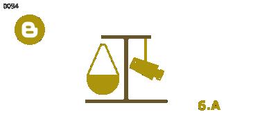 legislación videovigilancia