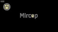 mircop