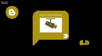 particularidades de la videovigilancia