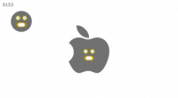 phising apple