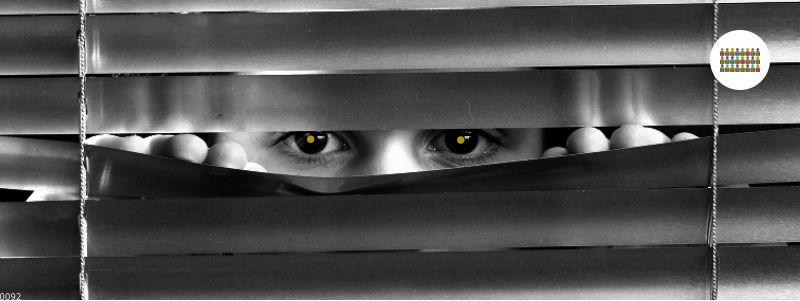 Privacidad de los clientes