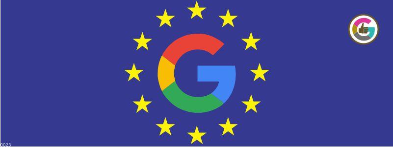 Google cumple privacidad según la Agencia Española de Protección de Datos