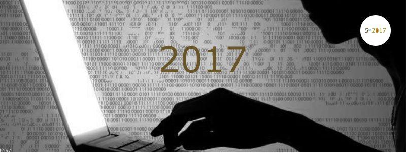 Propósitos en ciberseguridad