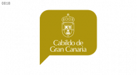 charla protección de datos en Cabildo de Gran Canaria