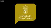 charla protección de datos en Cabildo de Gran Canaria