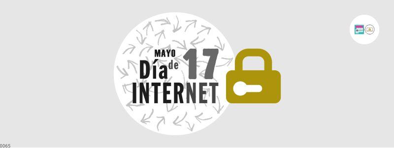 17 mayo protección de datos y privacidad