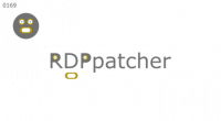 rdppatcher virus
