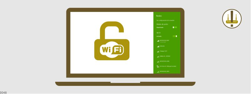 cuidado con las redes wifi