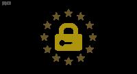 avance Reglamento Europeo de Protección de Datos