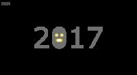 seguridad informática 2017