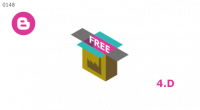 software gratis empresas
