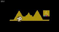 AIXA CORPORE en TELCO 2017