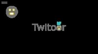 troyano twitoor