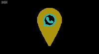 whatsapp y nuestra ubicación