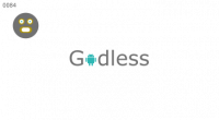 malware godless
