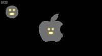 virus MAC existen