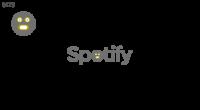 Malware Spotify