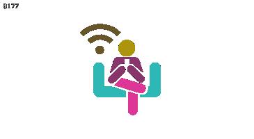 consejos wi-fi públicas