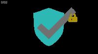 Medidas seguridad RGPD