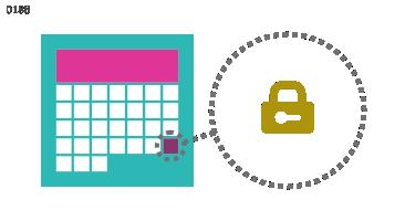 día mundial protección de datos