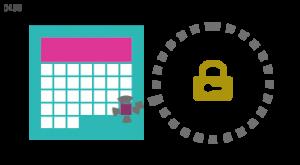 dia mundial proteccion de datos