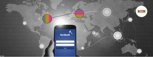 nuevas sanciones facebook proteccion de datos