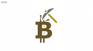 amenazas informáticas mineros de criptomonedas ocultos
