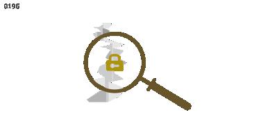 analisis de riesgos proteccion de datos en tenerife