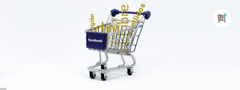 escandalo venta de datos de facebook