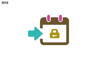 nueva ley de Proteccion de Datos en Tenerife