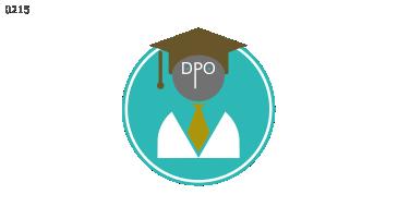 DPO centros educativos tenerife