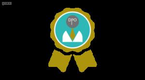 certificacion delegados proteccion de datos