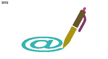 criterios evaluacion software firma electronica